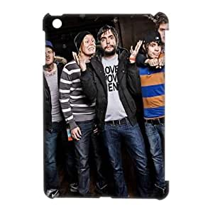 Cheap Case for Ipad Mini 3D - A Day to Remember ( WKK-R-341363 )
