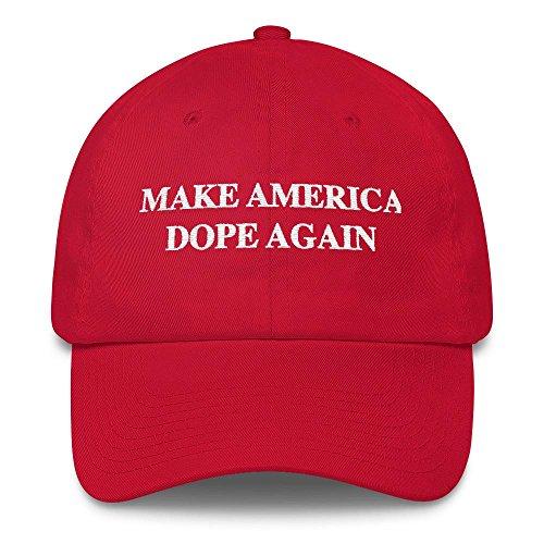 caps dope - 8