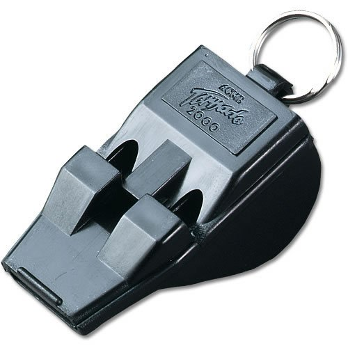 tornado 2000 whistle - 3