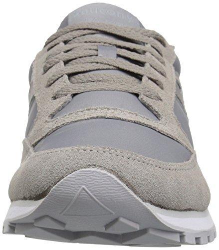 Grigio Originale Di Saucony Original Jazz Sneaker Pro