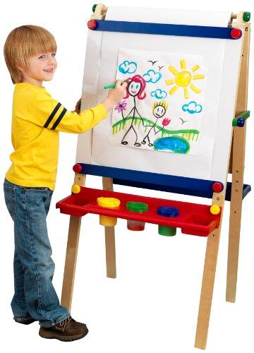 Kidkraft Artist Easel - Artist Easel