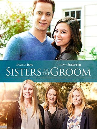 Sisters of the Groom - Her Groom