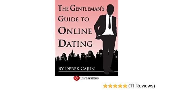 the-gentlemans-guide-to-online-dating-free-download-oriental
