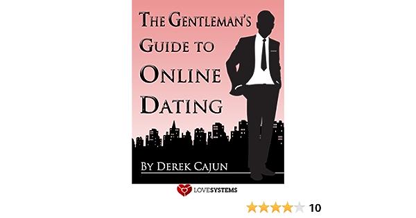 gentleman eticheta dating)