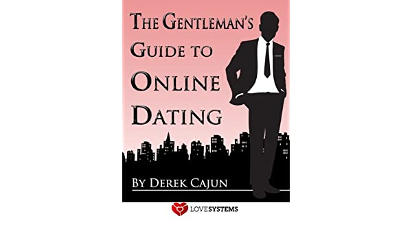 5 fakty online dating