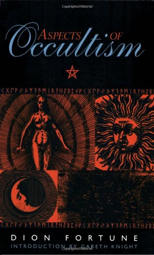 Download Aspects of Occultism pdf epub