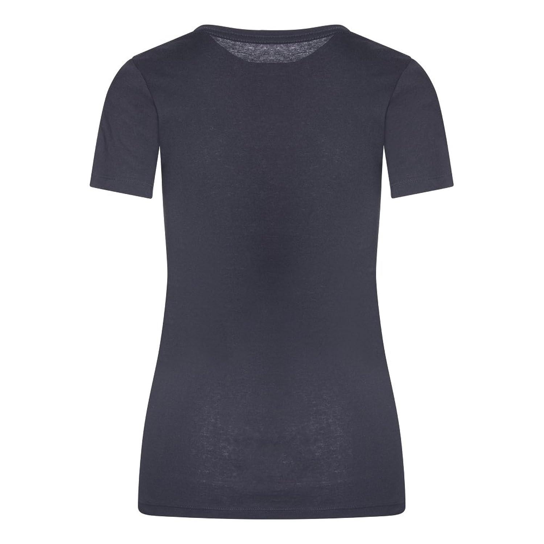 Sullen Angels Artistic Dream Skinny T Shirt (Black)