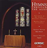 Hymns Through the Ages