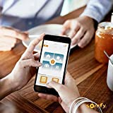 Compare | Somfy MyLink RTS Smartphone and Tablet Interface/WiFi to