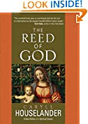 #7: The Reed of God