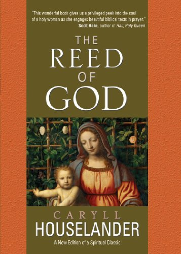 The Reed of God PDF