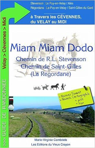 Lire en ligne Miam-Miam-Dodo epub pdf