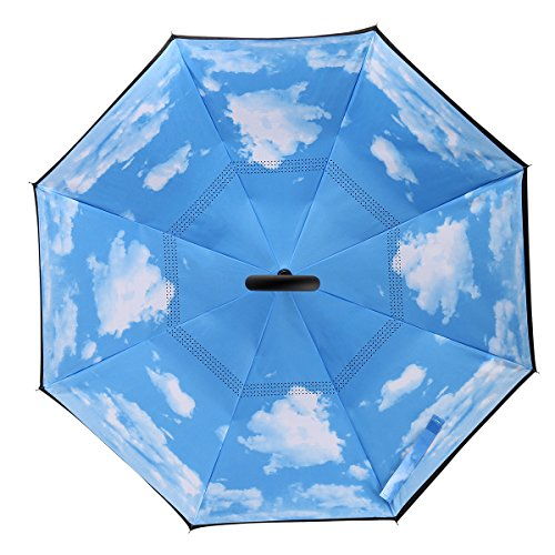 24993a64d28e Umbrellas > On Course Accessories > Golf > Sports And Fitness ...