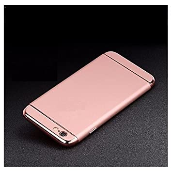 huge selection of 55c2a 37fec Ifra Back Cover for Oppo A1601