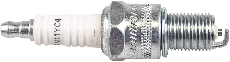 Champion Spark Plug, RN11YC4