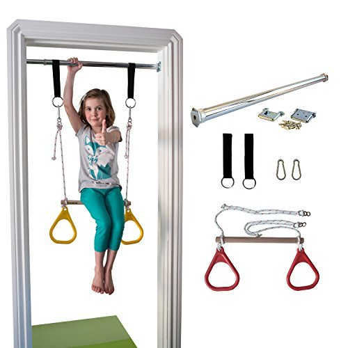 Bestselling Fitness Equipment