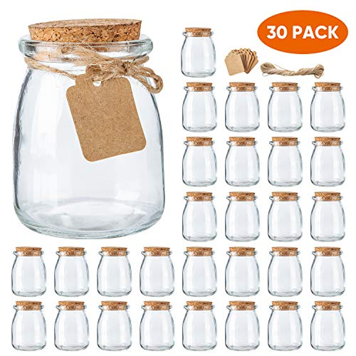 wholesale candle containers - 6