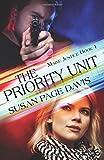 The Priority Unit (Maine Justice) (Volume 1)
