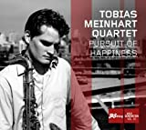 Meinhart, Tobias Pursuit Of Happiness Mainstream Jazz