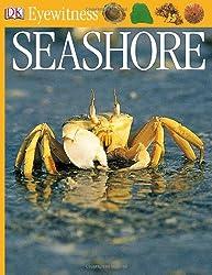 DK Eyewitness Books: Seashore