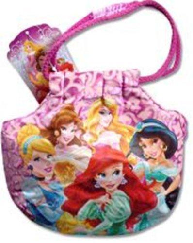 Disney Princess Purse Handbag - 7