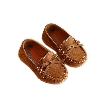 d0951237113d3 子供靴 女の子 ローファー スエード 履きやすい ガールズシューズ キッズシューズ 男の子 13 14