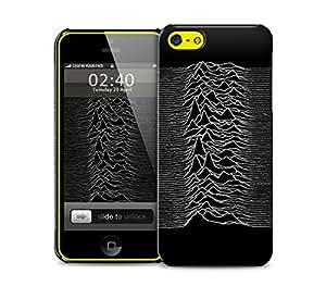 joy division 2 iPhone 5c protective phone case