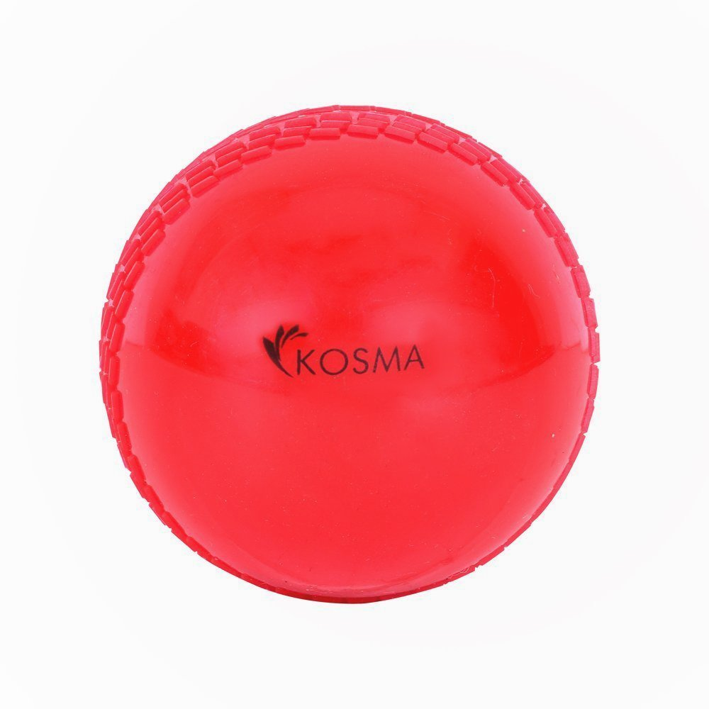 Kosma Windball Cricket Ball Montstar Global KG-21886
