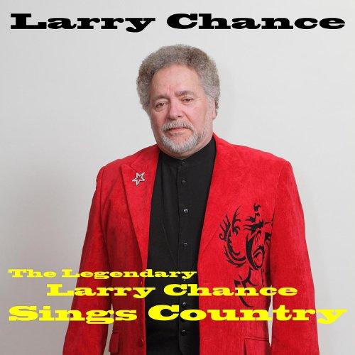 Larry Chance Net Worth