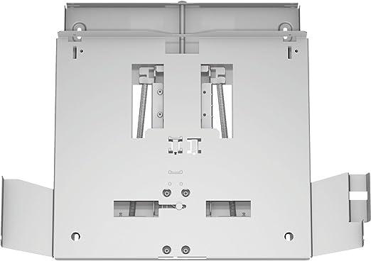 Bosch DSZ4660 Kit de montaje accesorio para campana de estufa - Accesorio para chimenea (Kit de montaje, Bosch, 60 cm wide flat screen hoods, 600 mm): Amazon.es: Hogar
