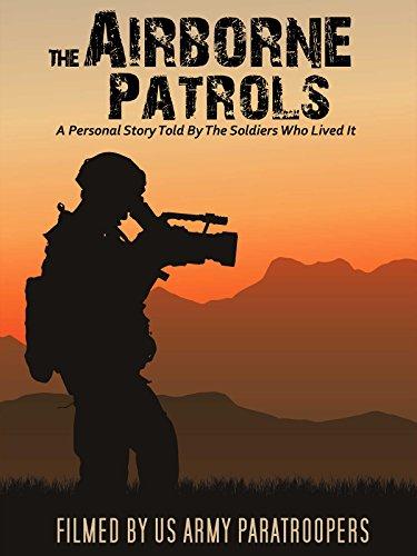The Airborne Patrols -