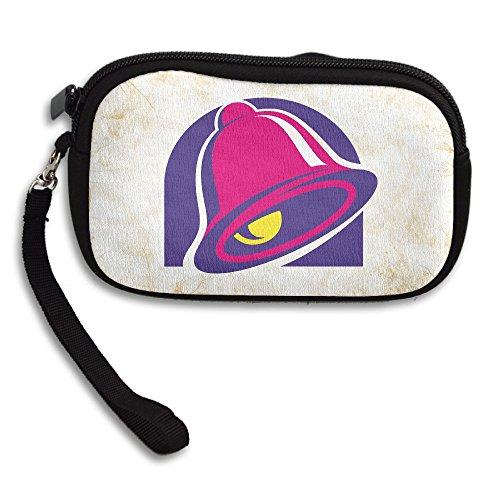 taco-bell-cellphone-bag-wristlet-handbag-clutch-purse-wallet-handbag-with-wrist-band-for-adults-and-