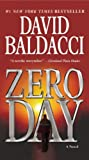 Zero Day (John Puller Series) - Best Reviews Guide
