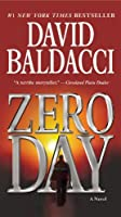 David Baldacci: John Puller