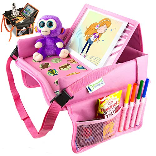 Toddler Organizer Essential Waterproof Stroller product image