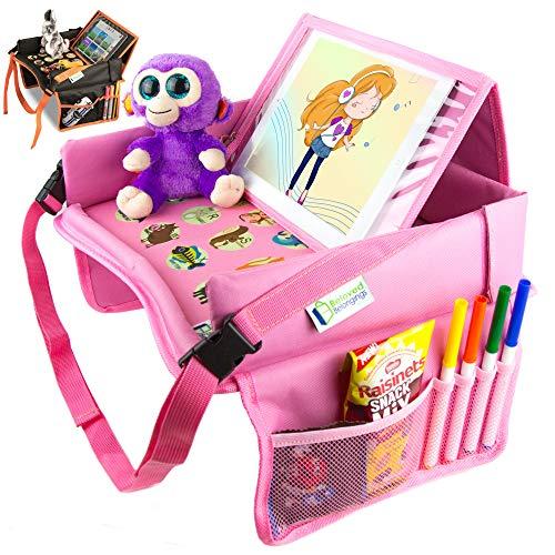 Toddler Organizer Essential Waterproof Stroller product image