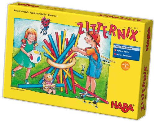 haba-keep-it-steady-a-family-game-of-skill-and-dexterity-for-ages-6-made-in-germany