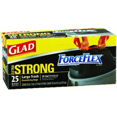 glad-large-trash-bags-with-drawstring-30-gallon-25-bags