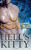 Hell's Kitty, Eve Langlais, 1499729413