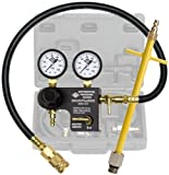 ATS PRO DIFF. PRESSURE TESTER KIT