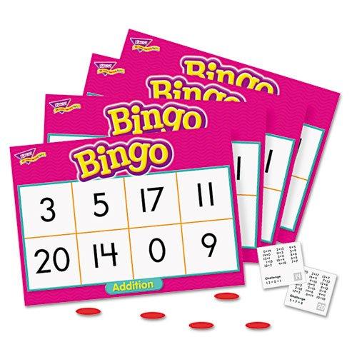 【使い勝手の良い】 tept6069 Game – – Young学習者Bingo B00N3AO4XI Game B00N3AO4XI, JEANS FIRST ジーンズファースト:1c0fe3ef --- vietnox.com