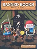 Banned Books Resource Guide, Robert P. Doyle, 0838984258