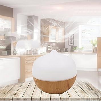 Nett Schreibtisch Im Wohnzimmer Lösung Fotos >> Wem Es Vor ...