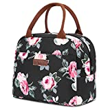 Lunch Bags For Ladies - Best Reviews Guide