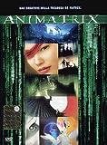 Animatrix [Italia] [DVD]