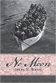 Book No Moon