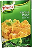 Knorr Pasta Sauces, PARMA ROSA Sauce Mix, 1.3 oz (Pack of 6)