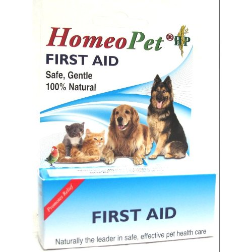 Homeopathic-First-Aid