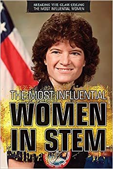 Descargar Ebook Torrent The Most Influential Women In Stem Formato Epub Gratis