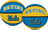NCAA UCLA Bruins Crossover Full Size Basketball by Rawlings